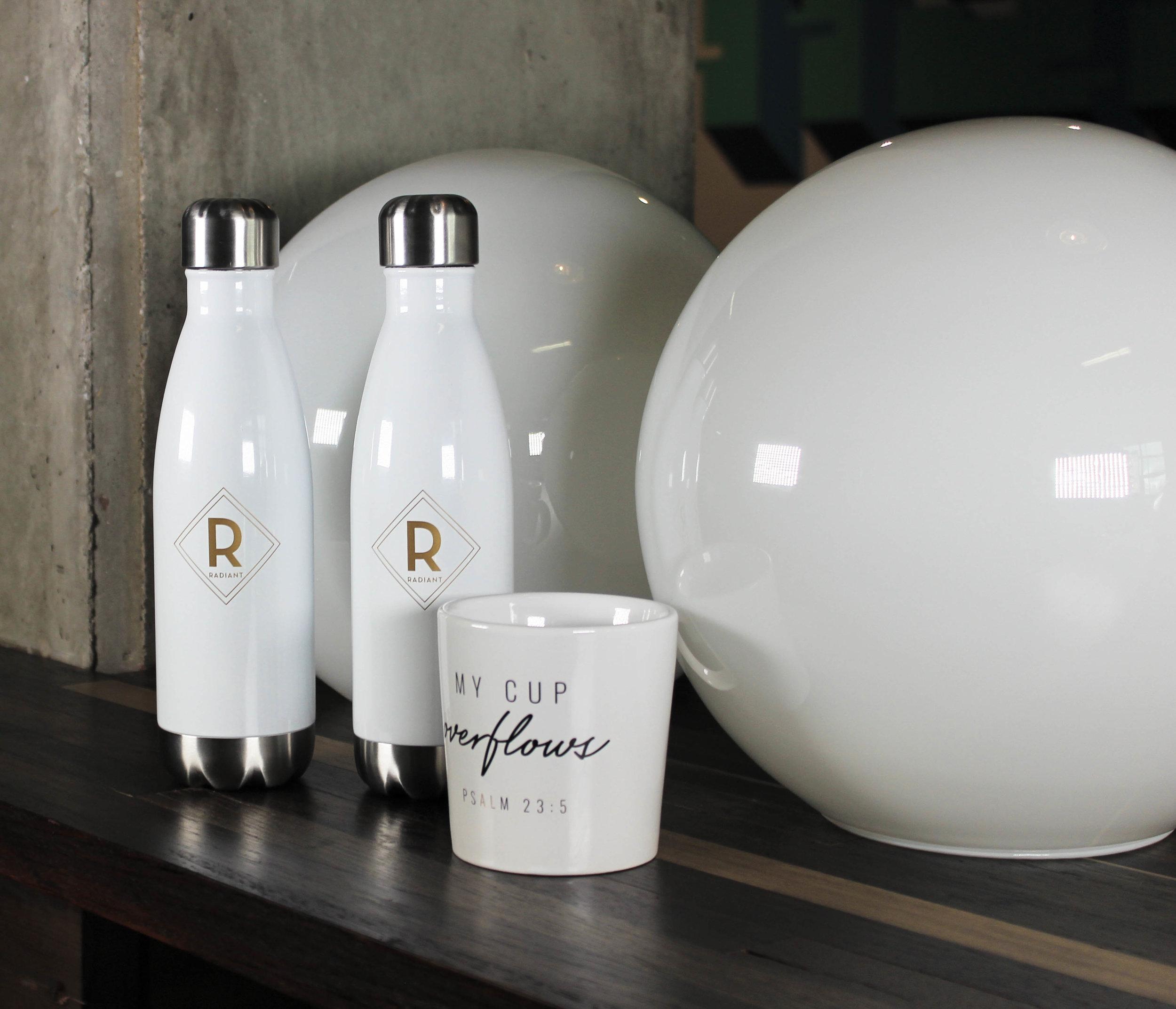 Radiance Drinkware.JPG