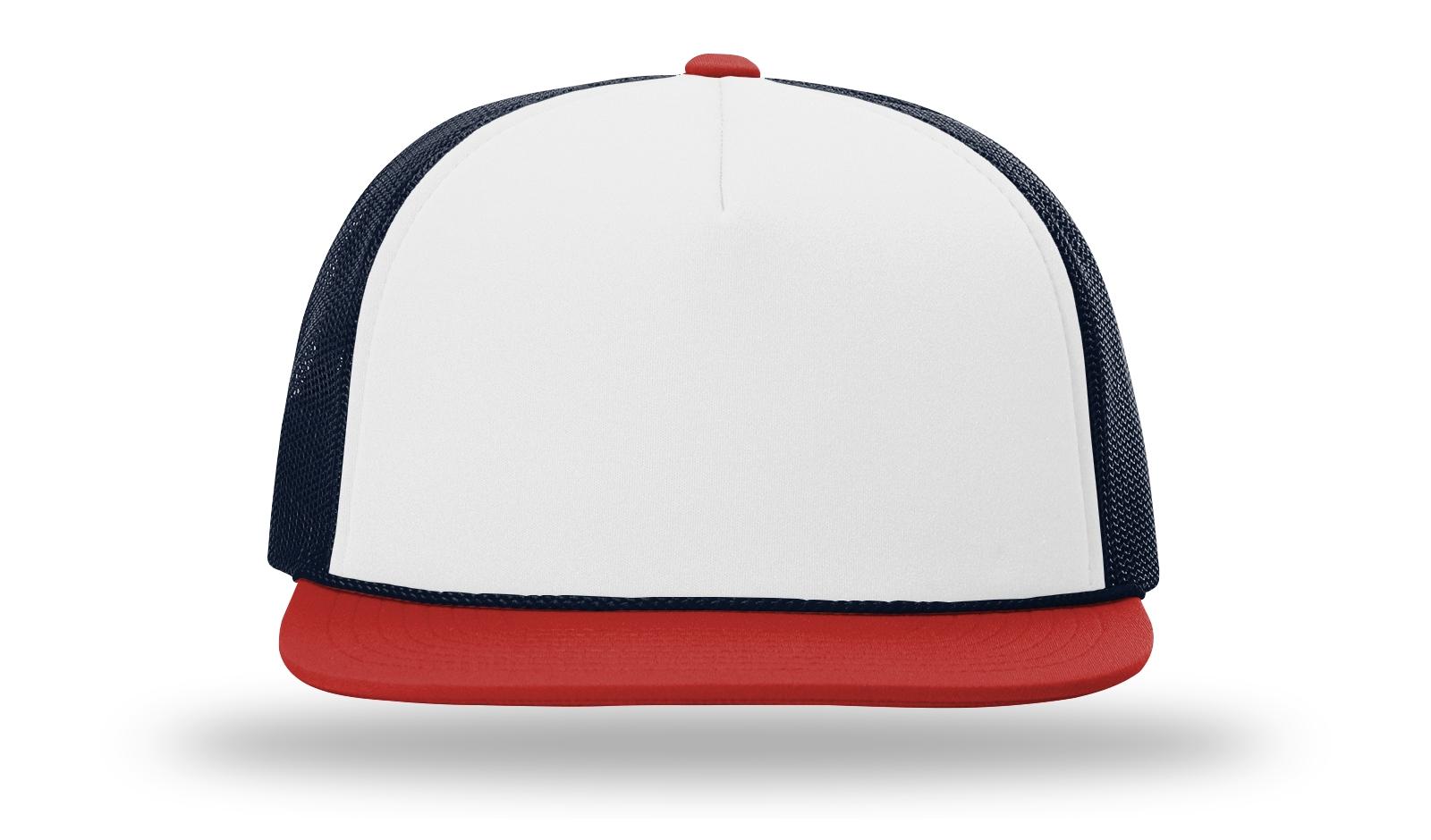 WHITE-NAVY-RED.jpg