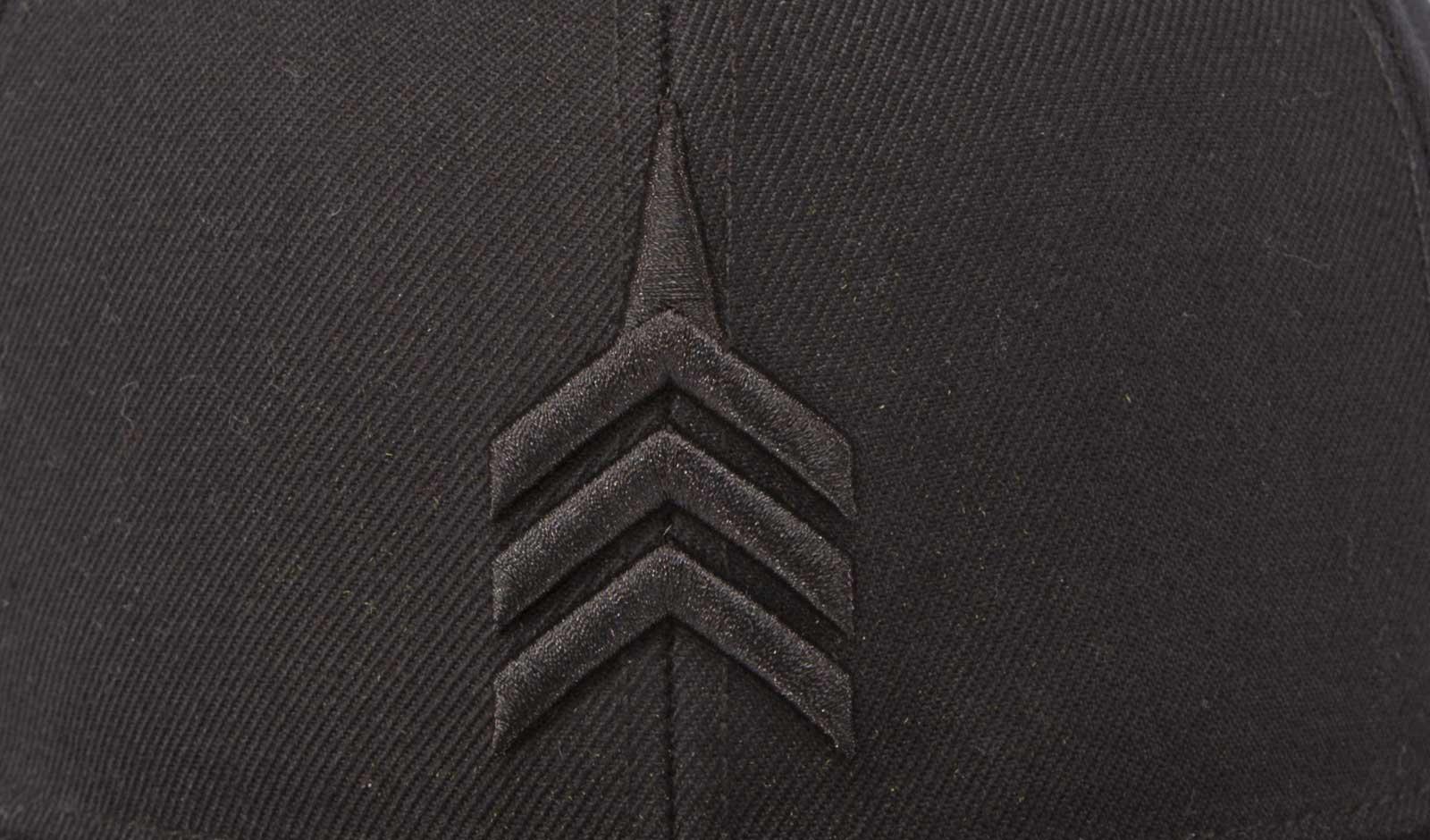 Black-on-black-3-d-embroidery.jpg