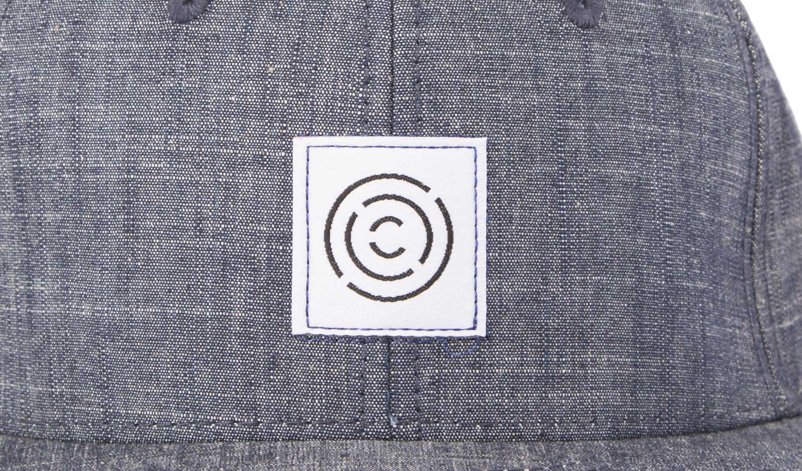 Woven-label-with-hot-cut-edges-2.jpg