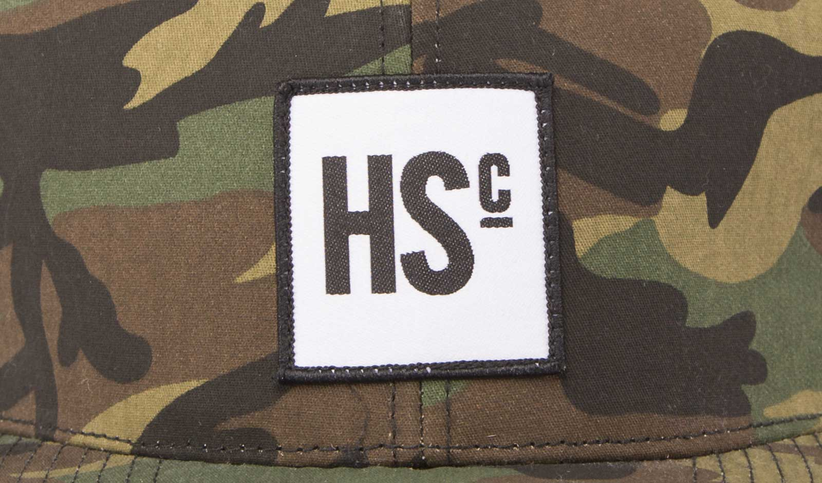 Woven-patch-with-merrow-edge-2.jpg