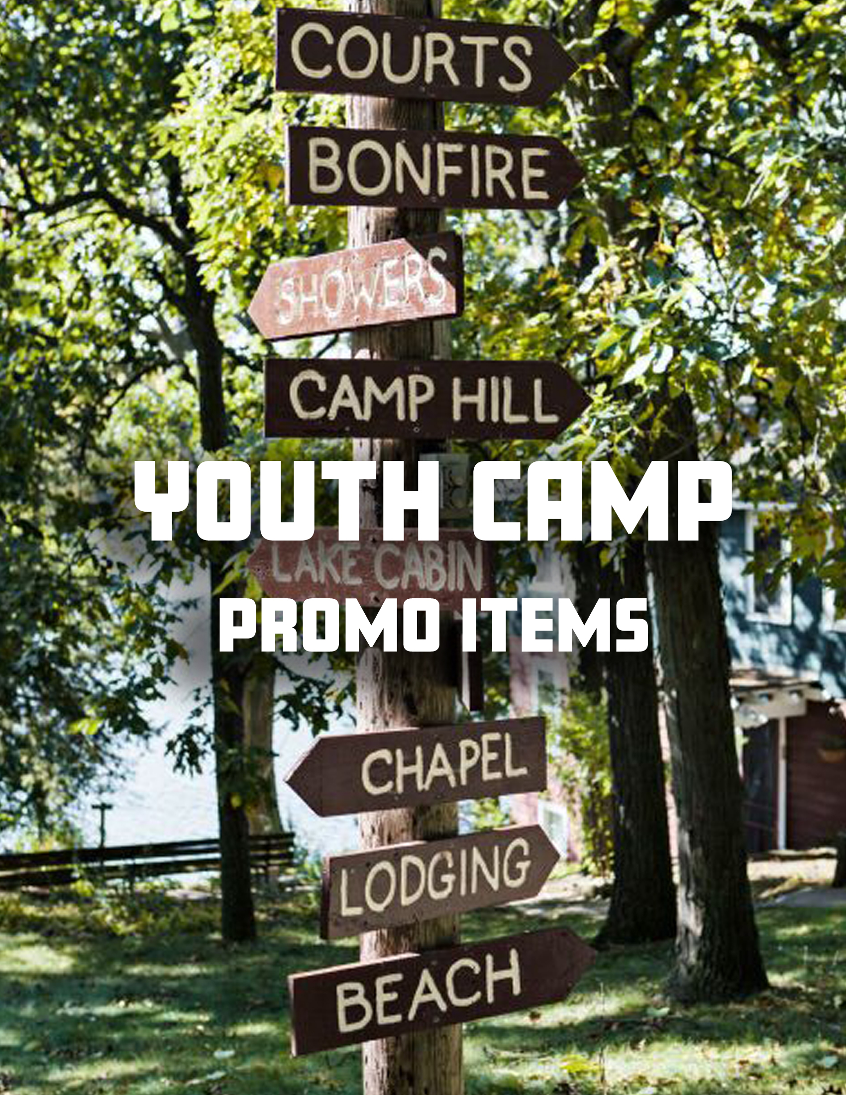 COVER Summer Camp 2017 PromoQuote.jpg