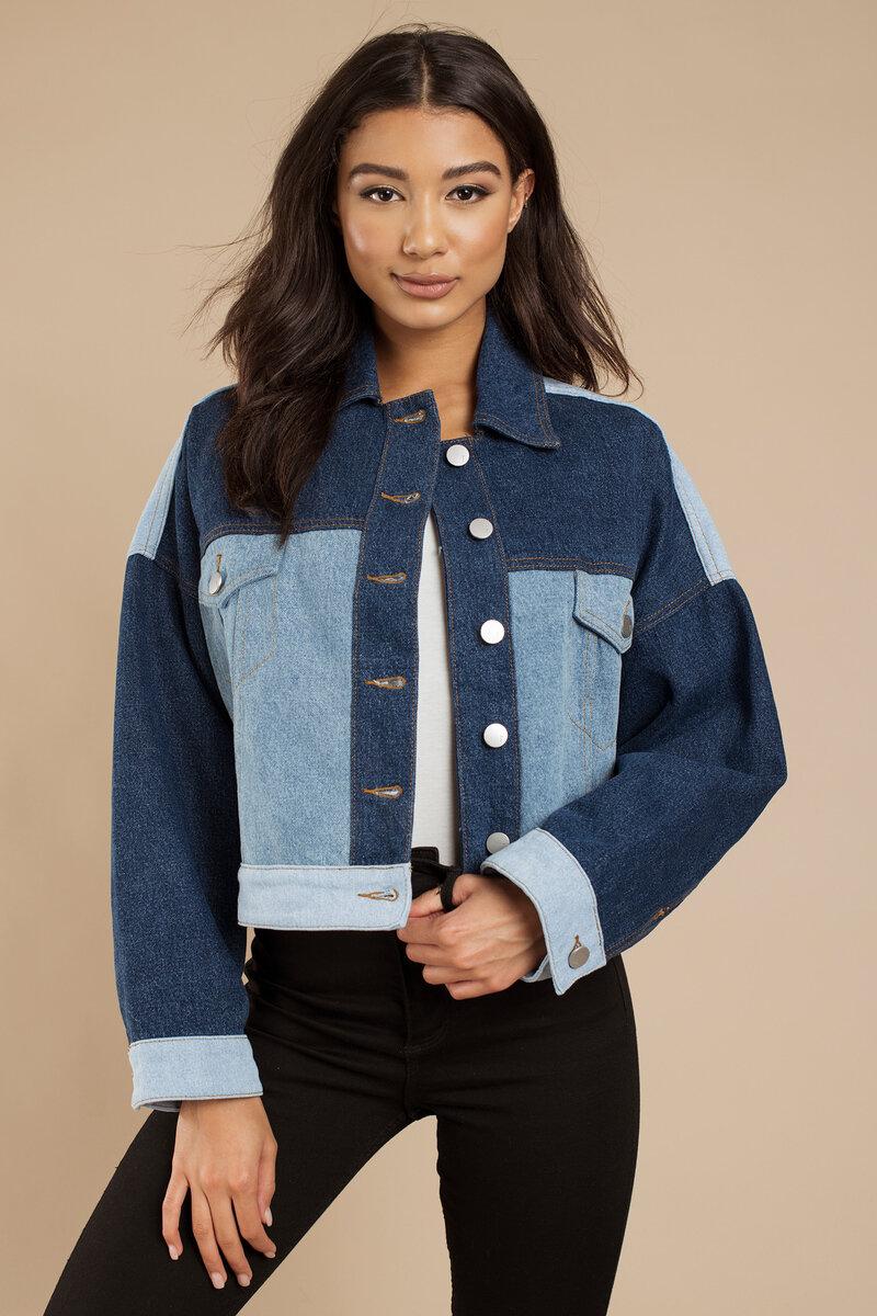 multi-westwind-oversized-boxy-patchwork-jacket.jpg