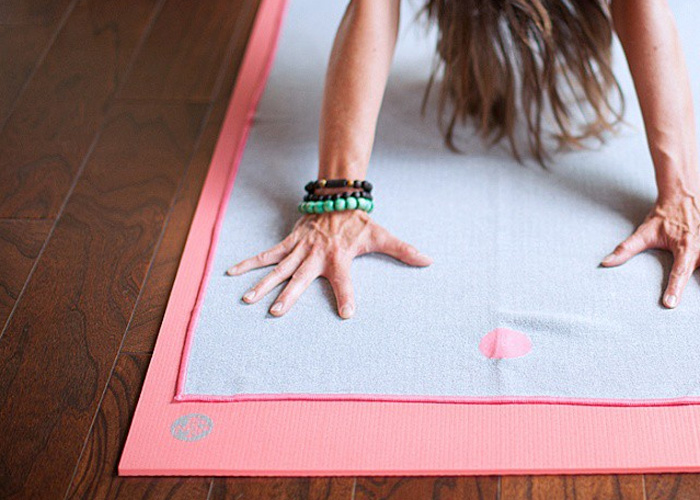 manduka-yoga-mats.jpg