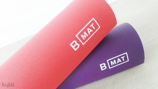 BMAT (3 of 5).jpg