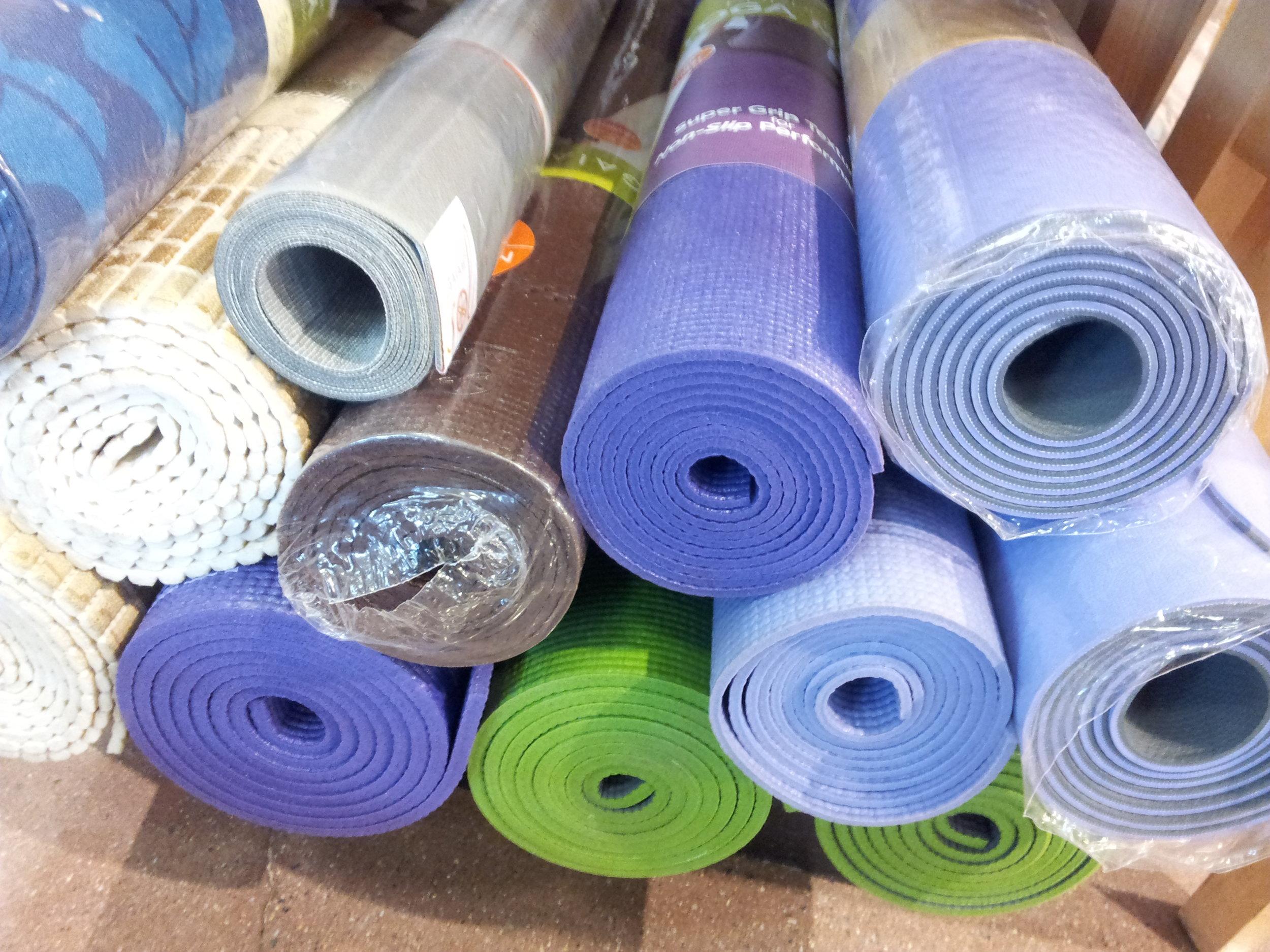 pile-of-mats.jpg