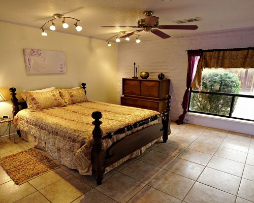 Lavender Room - Two Twin Beds (no longer a queen), Private Full BathroomDouble OccupancyEarly Bird: $1850 per personAfter June 30th: $2035 per person