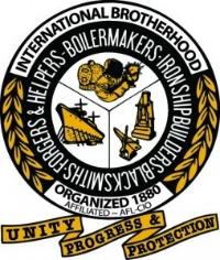 ibb-logo-copy-254x300.jpg