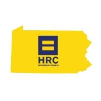 HRC PA.jpg
