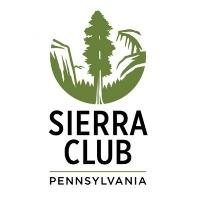 sierraclub.jpg