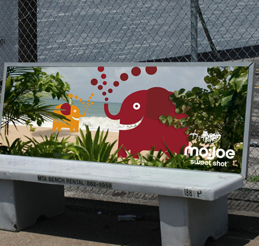 mojoe_touchpoint_bench.jpg