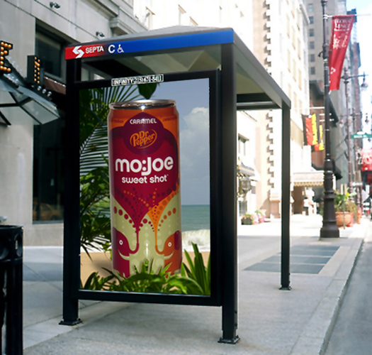 mojoe_touchpoint_busshelter.jpg
