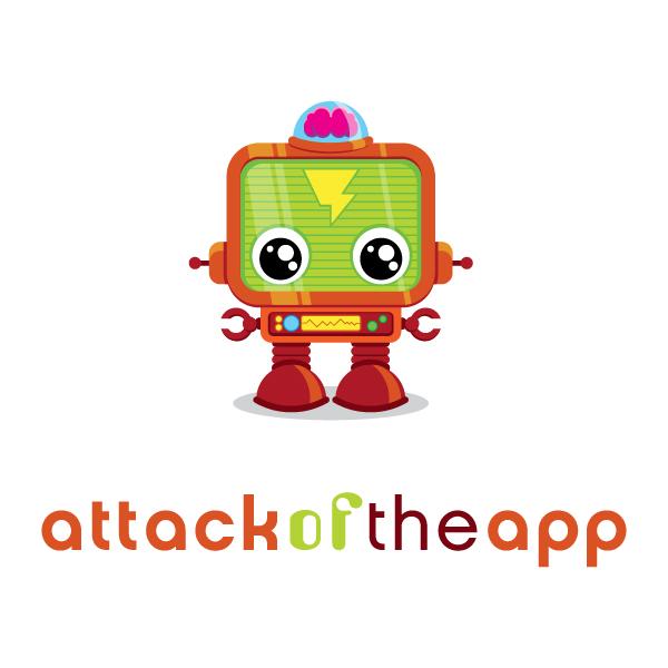 AOTA_Logo_Exploration-04.jpg