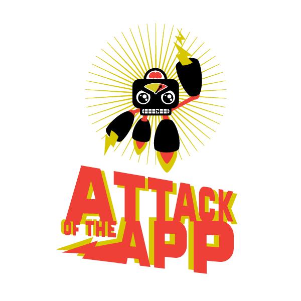AOTA_Logo_Exploration-05.jpg
