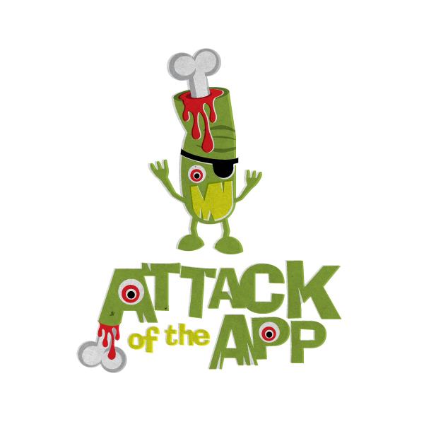 AOTA_Logo_Exploration-07.jpg