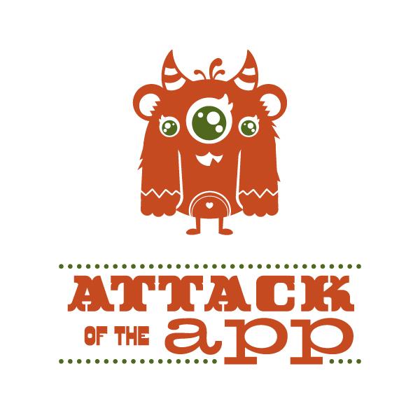 AOTA_Logo_Exploration-13.jpg