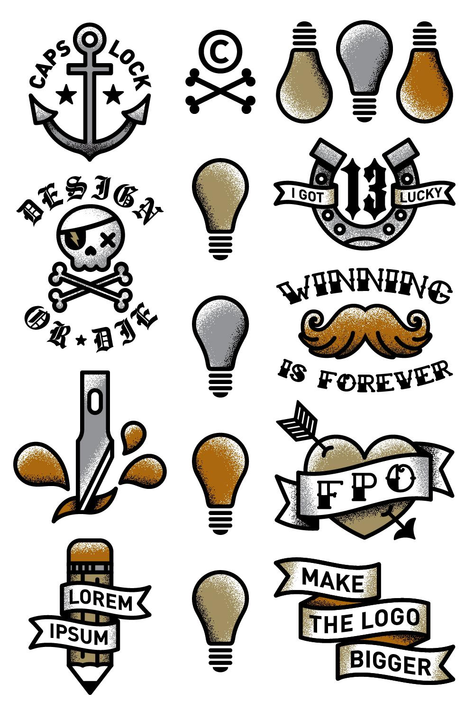 tds_temp_tattoos.jpg