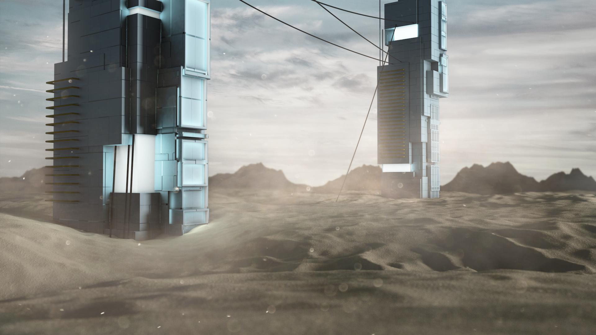 Terrain_1-Recovered.png