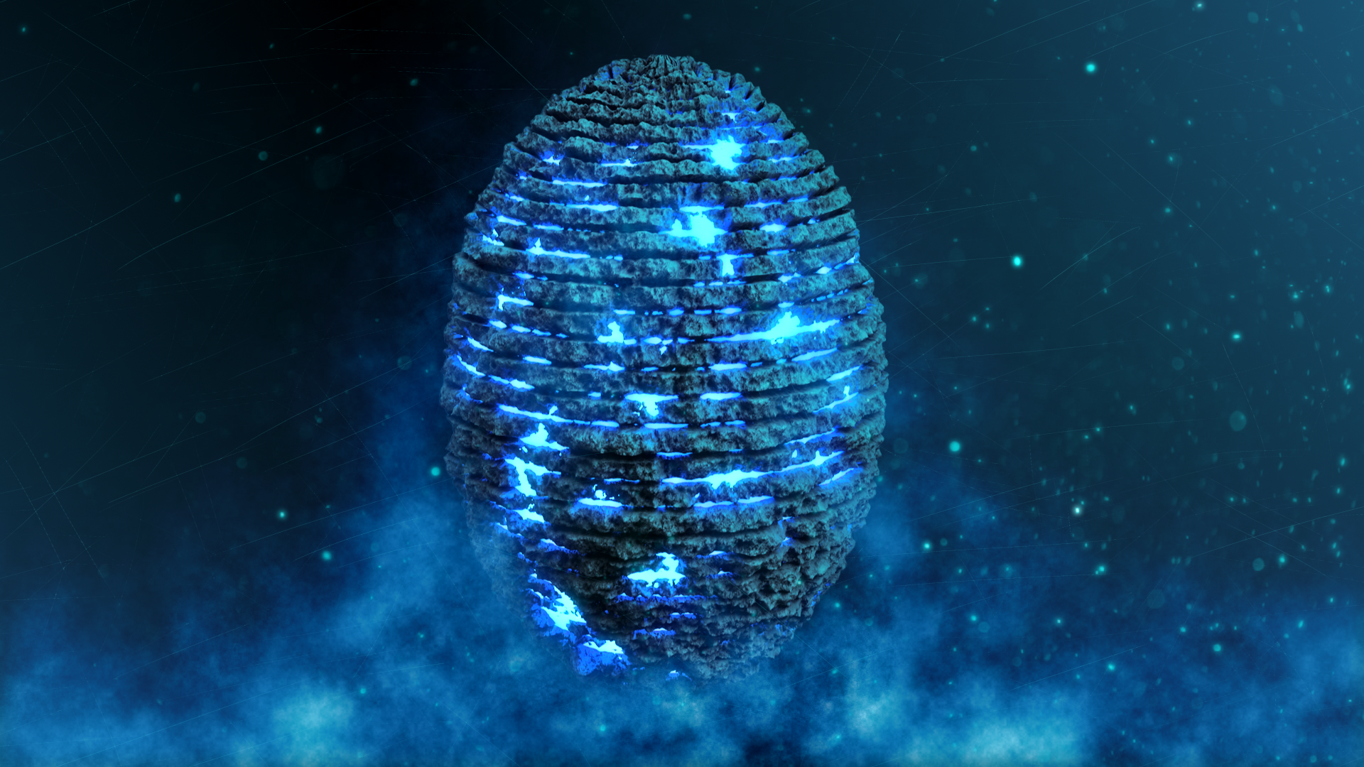 Frost_stone_1.png