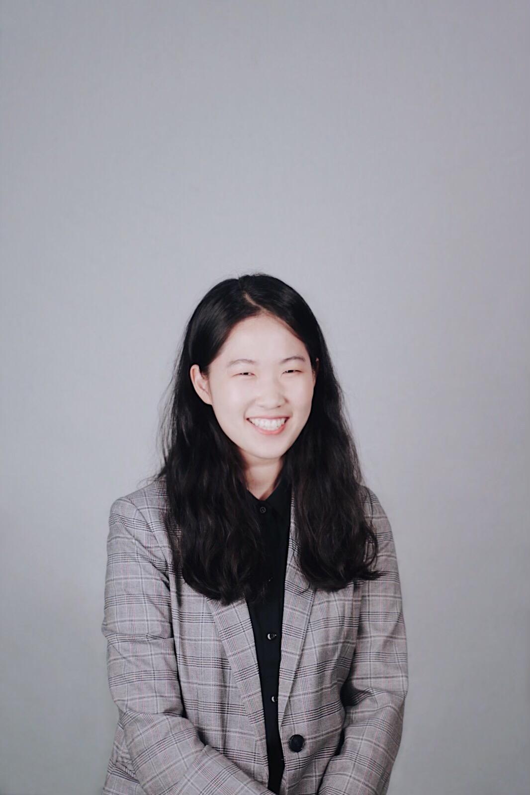 Kaminker & Associates Immigration Law Jiwon Chun.JPG