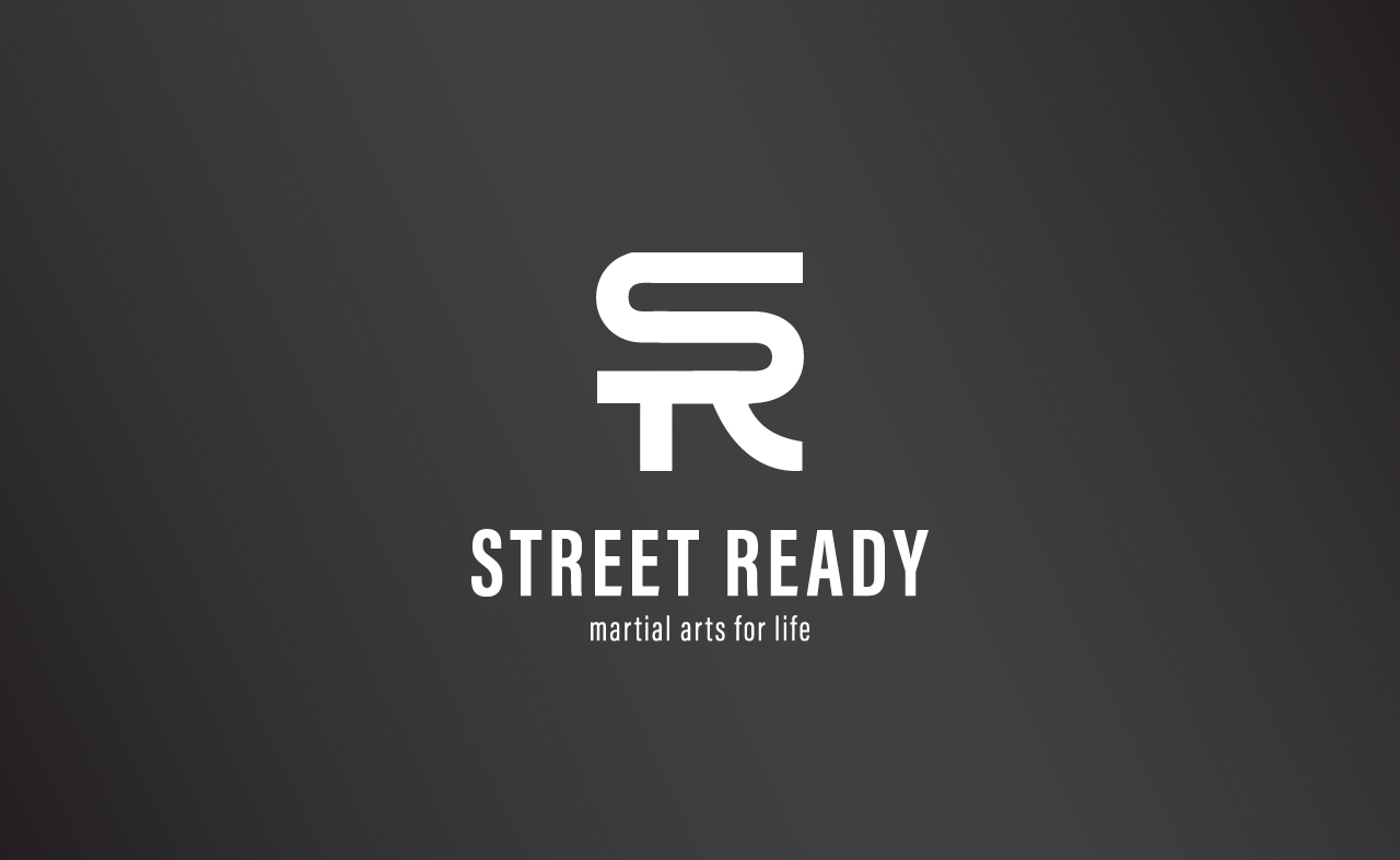 GET EXCLUSIVE ACCESS TO 5 FREE STREET READY SESSIONS