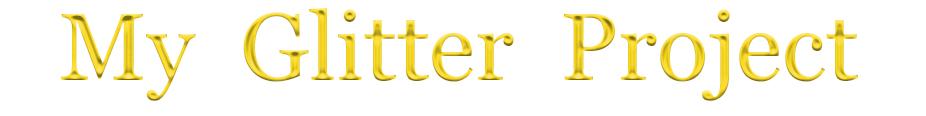 Glitter_banner.jpg