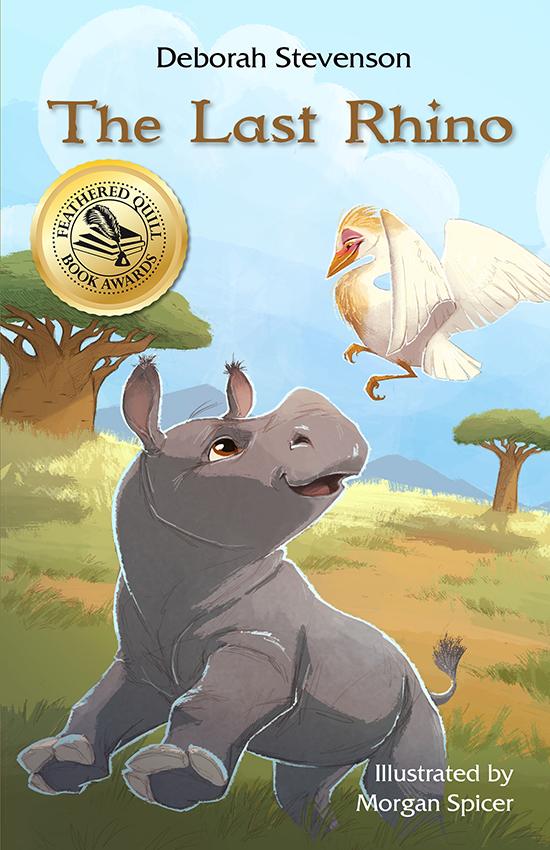 Rhino-FrontCover-Award-LowRez.jpg