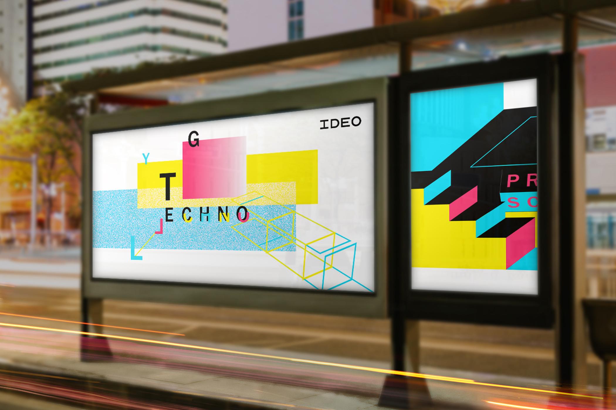 advertisement copy.jpg