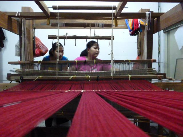 Loom 2013.JPG