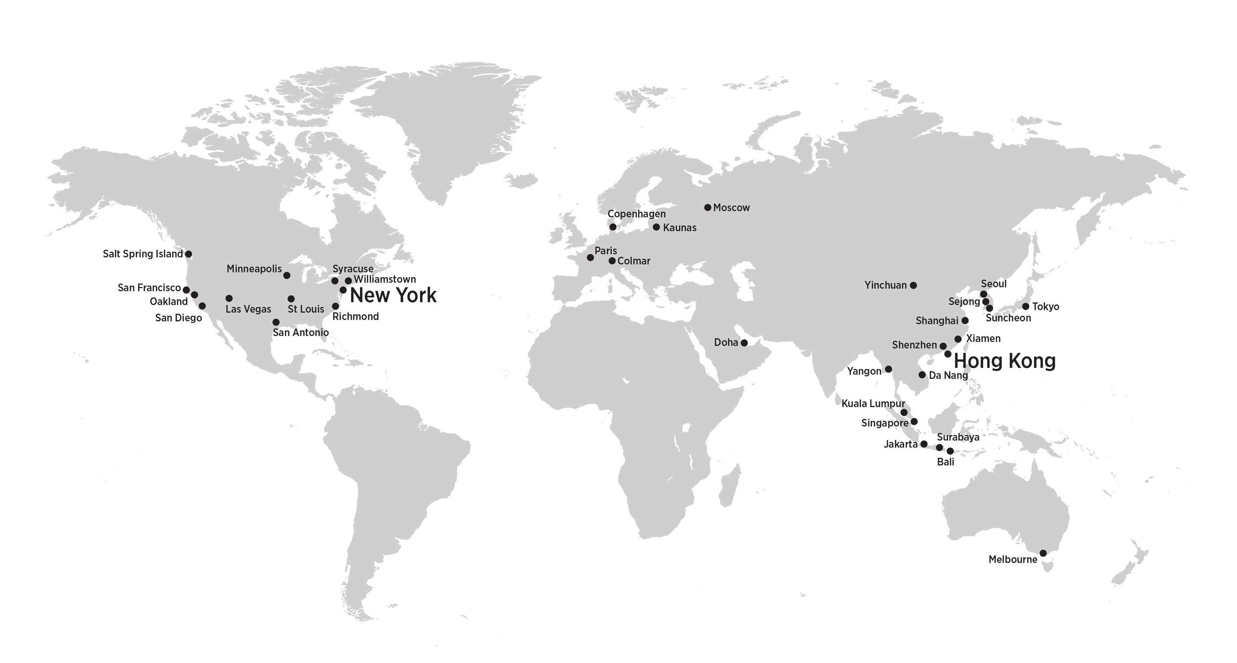 OT Map.jpg
