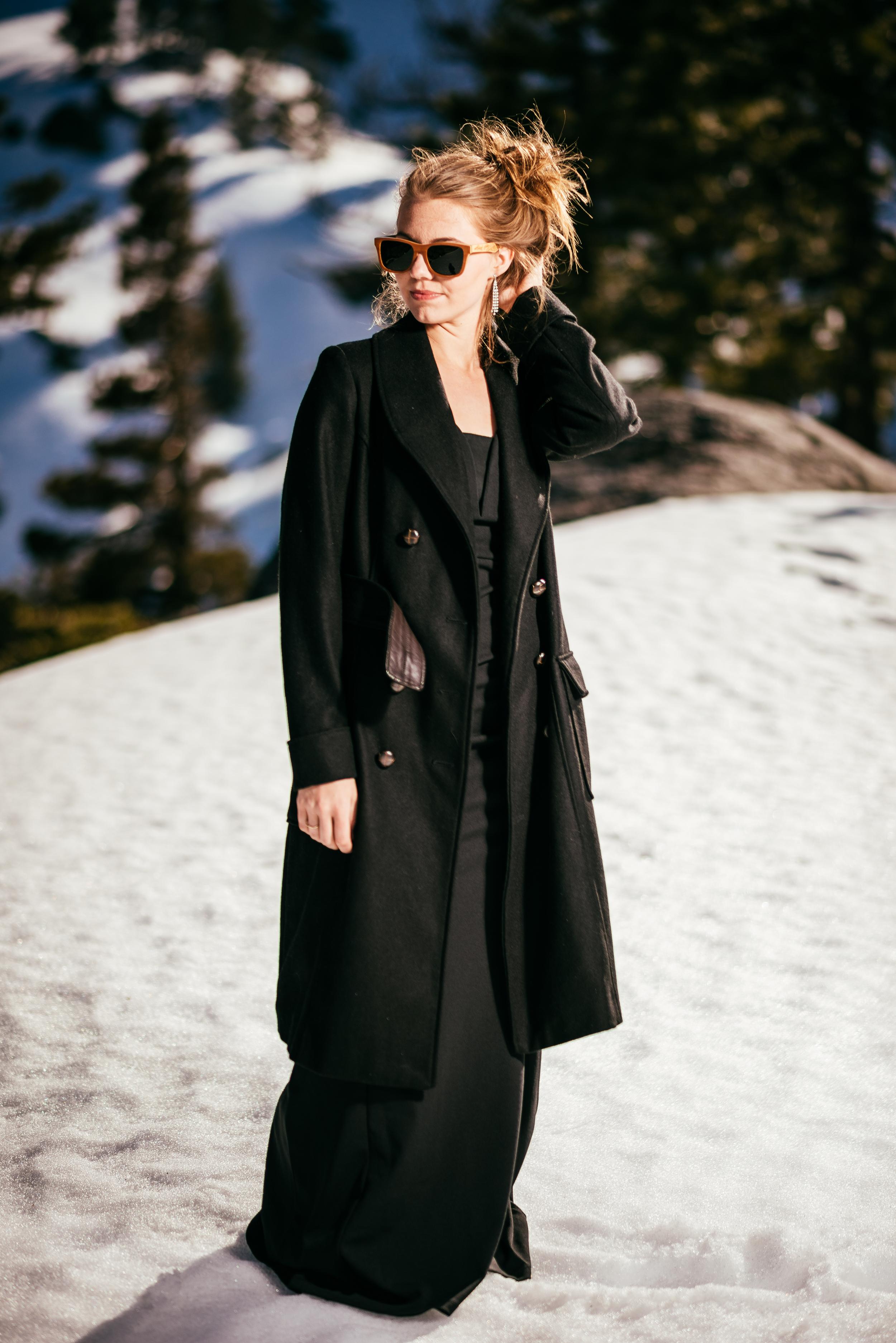 Heidi Donner snow shoot-82.jpg