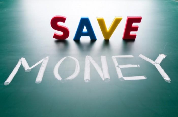 iStock_SaveMoneySmall-22-e1330503464932.jpg