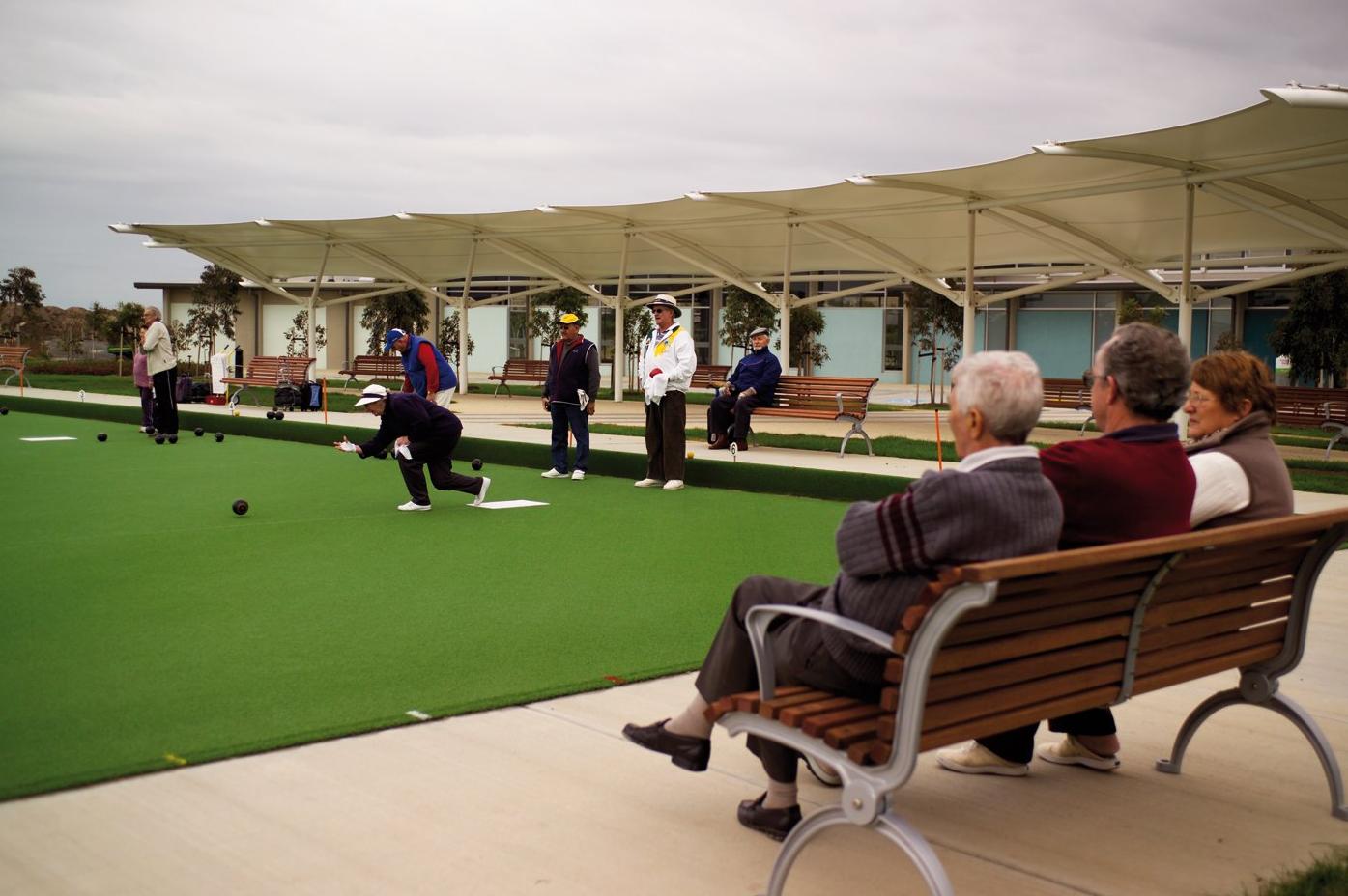 community_facilities.png