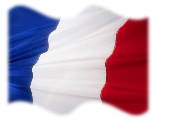 French_Flag.jpg