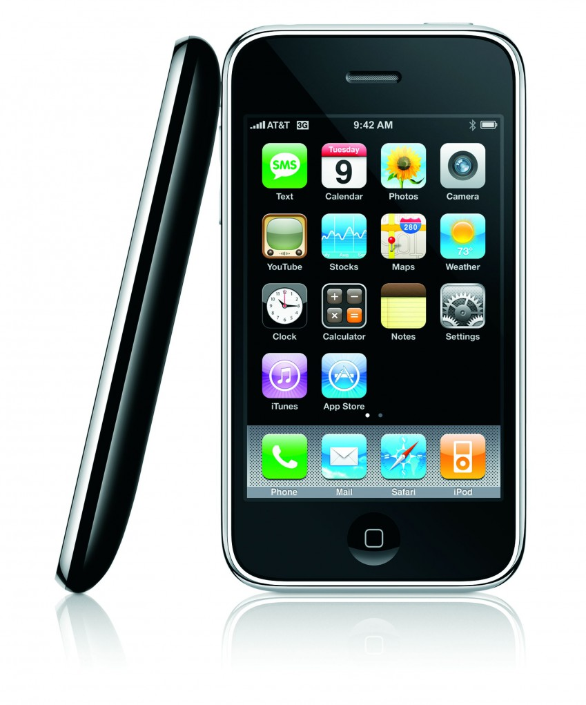 iPhone-image-e1430197518660.jpg