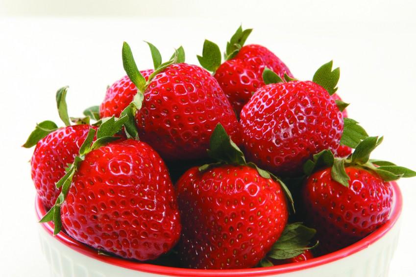 strawberries1-X3-e1430197497391.jpg