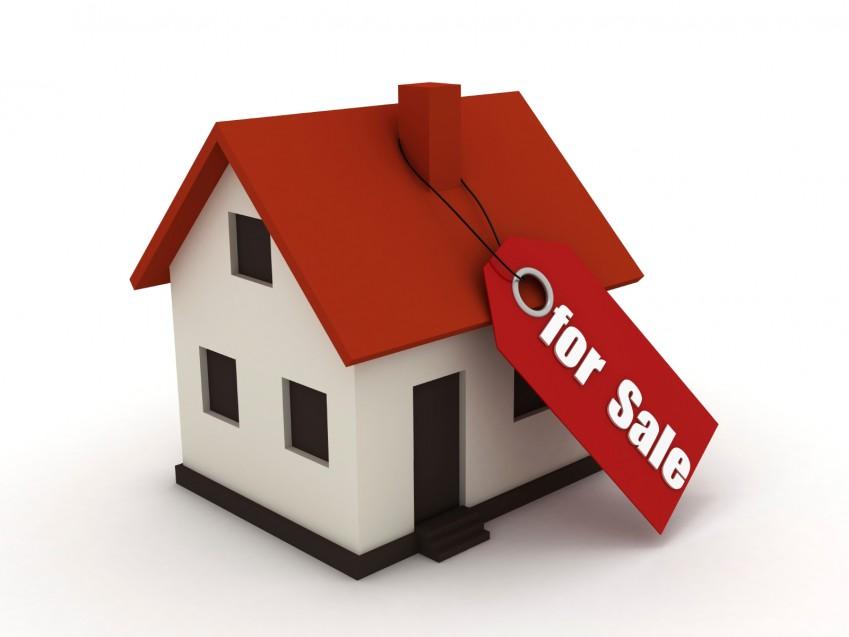 for-sale-e1430197267806.jpg
