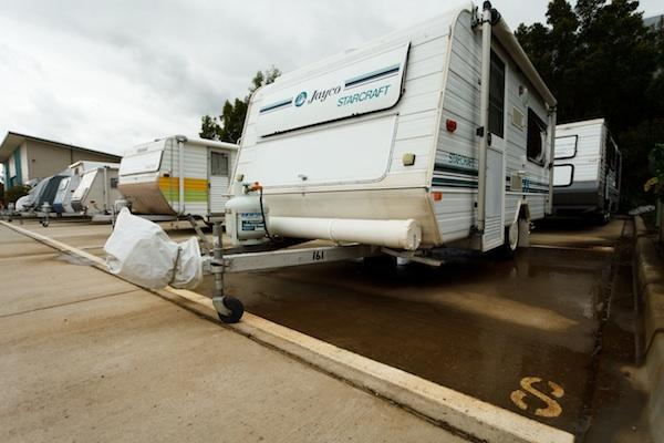 Buying-a-caravan1.jpg
