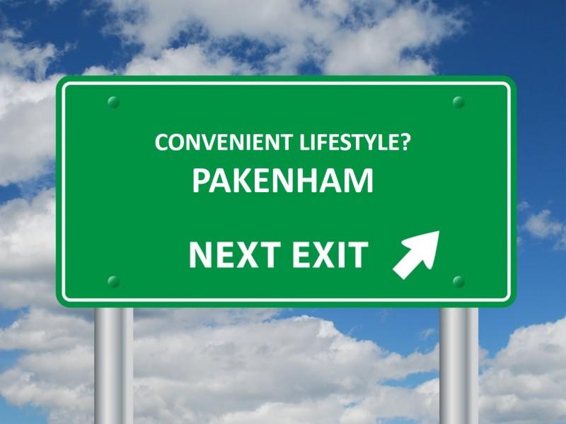 Pakenham_Sign-e1430195871269.jpg