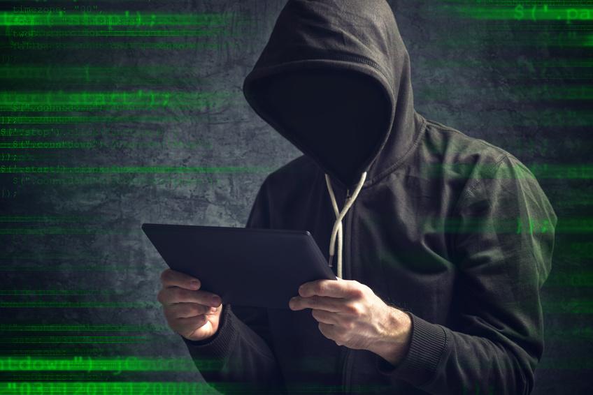 Fotolia_Keep_Identity_Secure.jpg
