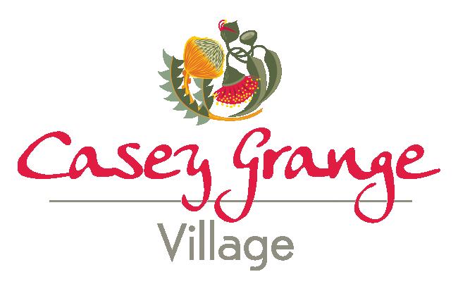 CGV_Logo_RGB.png