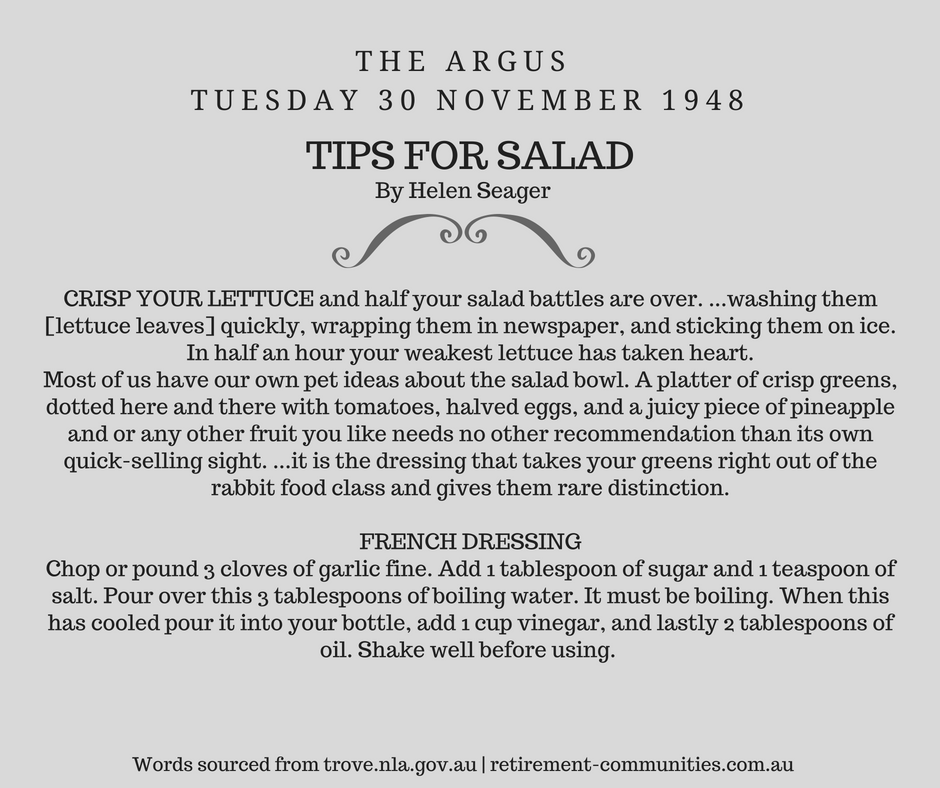 Tips for Salad.png