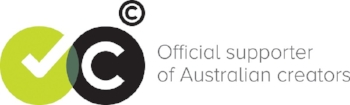 TCA - GG Logo - Tagline [RGB POS] 2.jpg
