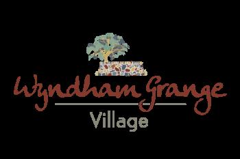 Village_Logos_900x600_0006_Wyndham_Grange_Logo_Large_Type.png