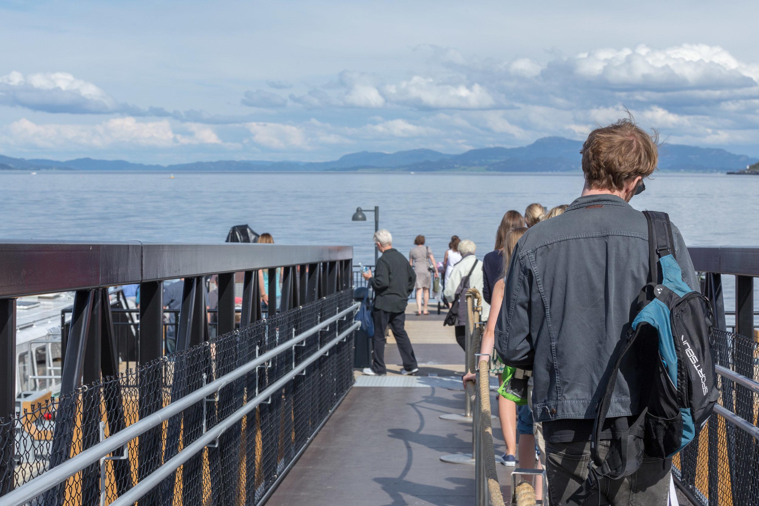 Tripps-båtservice-trondheim-norge-sightseeing-munkholmen-0997.jpg
