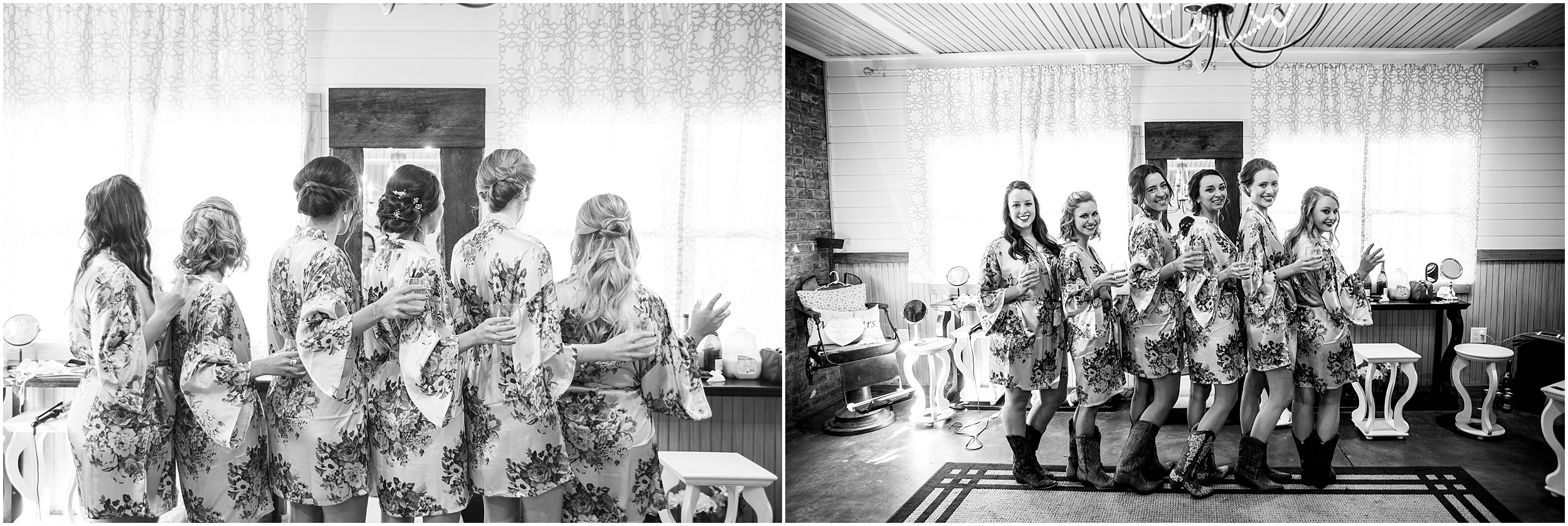 Ariel & Josh Southern Wedding in Monroe, North Carolina_0028.jpg