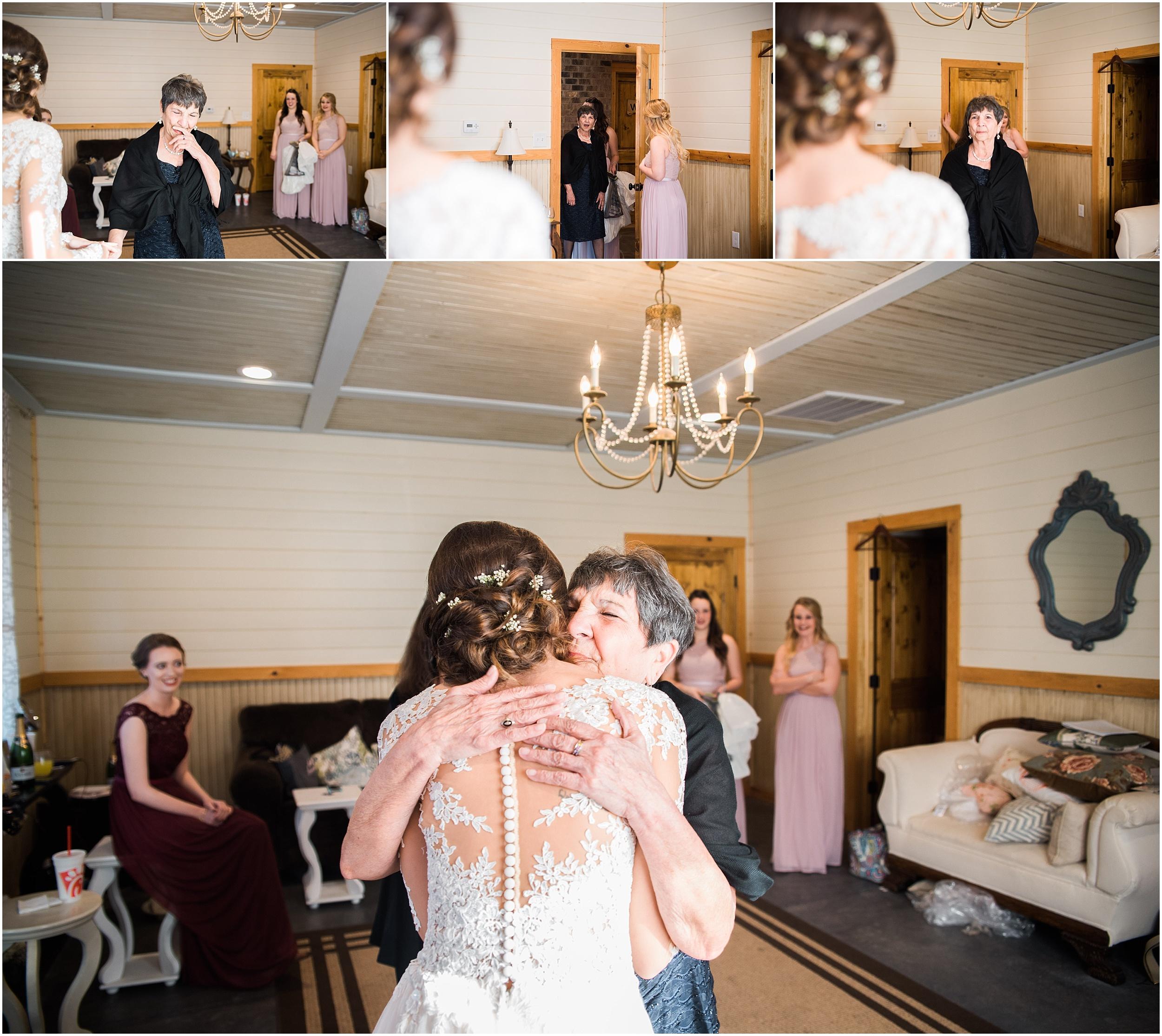 Ariel & Josh Southern Wedding in Monroe, North Carolina_0040.jpg