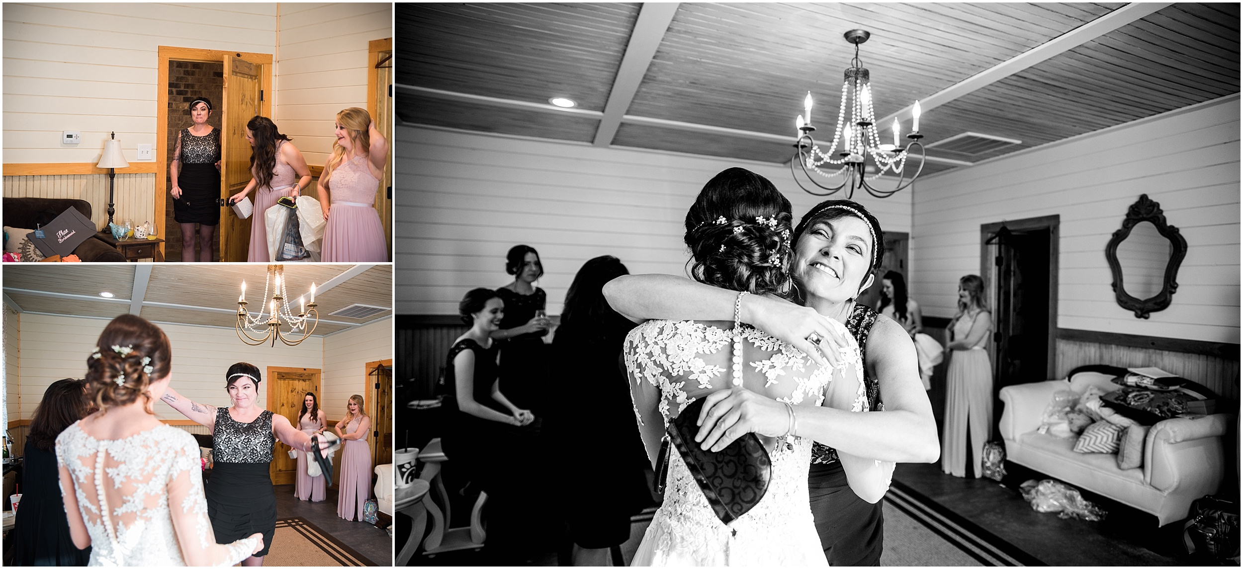 Ariel & Josh Southern Wedding in Monroe, North Carolina_0043.jpg