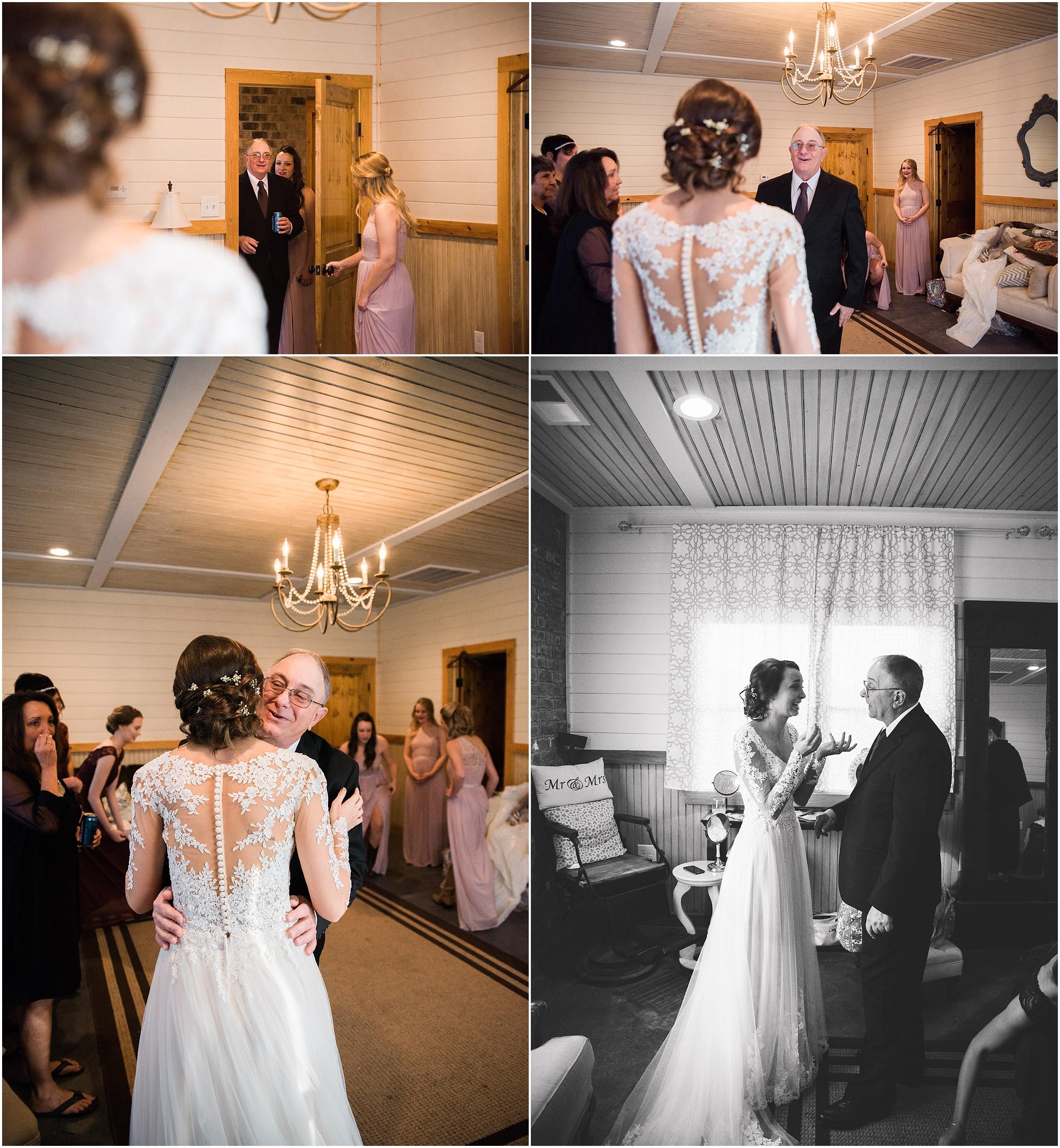 Ariel & Josh Southern Wedding in Monroe, North Carolina_0044.jpg