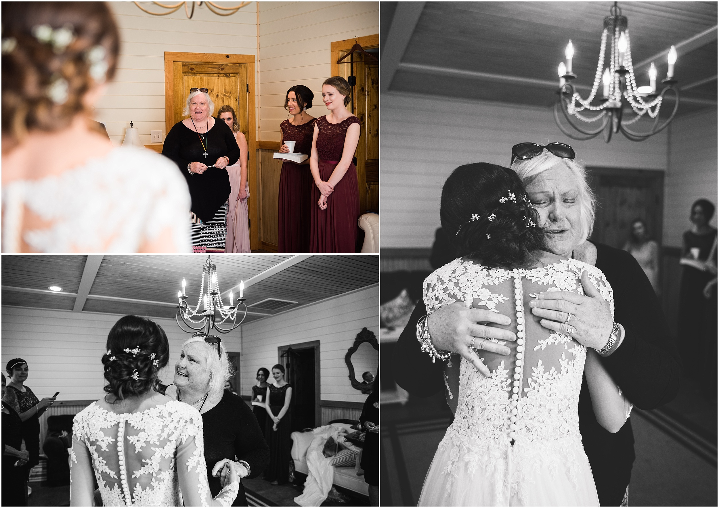 Ariel & Josh Southern Wedding in Monroe, North Carolina_0047.jpg